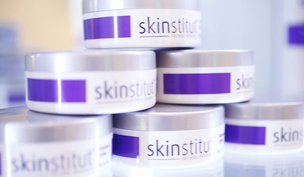 Read the Latest News from Australian Skin Clinics